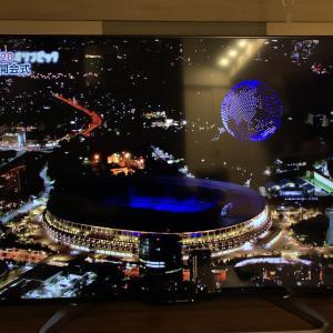 東京オリンピック2020!男子バスケ日本代表の今後と大会展望まとめ!