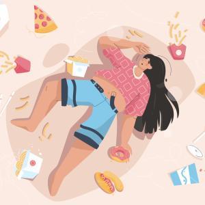 「ダイエット辞めたい」と悩むあなたへ【僕は意外な〇〇で解決しました】