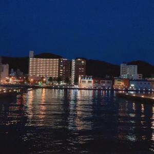 【北九州】レトロな街門司港でグルメに夜景に1日満喫!