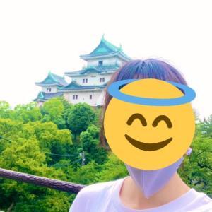 【和歌山】和歌山城に登ったり、動物を見たりして癒される!