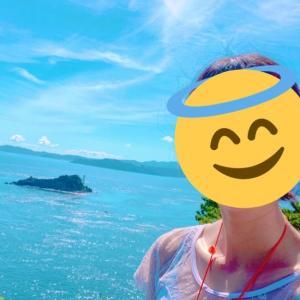 【四国】徳島県でダイナミックなうず潮へ船で大接近!