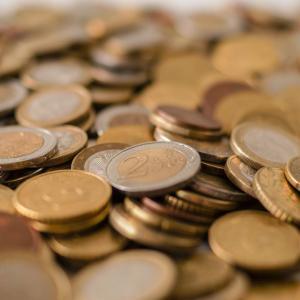 配当金収入(2021年7月)