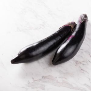 ナスの黒い斑点(つぶつぶ)は食べられる!黒くならない方法もご紹介