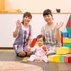 保育園と幼稚園の違いをわかりやすく解説!結局どっちがいいの?