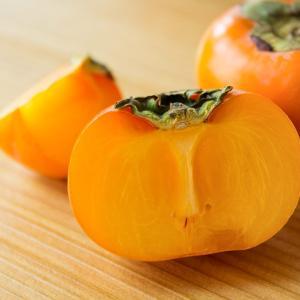 柿を甘くする方法5つをご紹介!甘くない柿を美味しく食べる方法も!