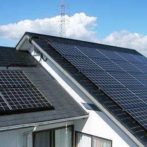 【一条工務店】太陽光は蓄電池も何年かで交換?