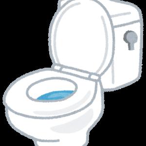 【一条工務店】一条の標準トイレを採用してる人いる?