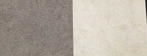 【一条工務店】床色は白系?黒系?