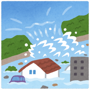 【一条工務店】耐水害住宅にしてる人います?