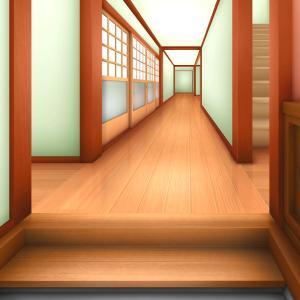 【一条工務店】廊下は1.5マスで作るべし