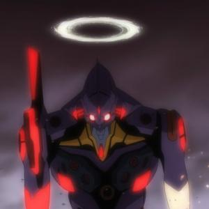 第10使徒にやられるシンジくんを観たワイ「いつものエヴァか・・・」 シンジ「綾波を・・・返せッ!」