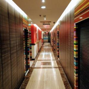 台湾流、台湾人とカラオケを楽しむ方法、マナー、暗黙ルールは?