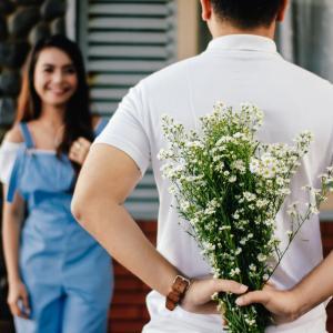 [人間観察]年収800万円の台湾女性が結婚相手に求める条件