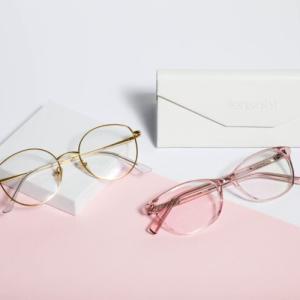 メガネって実際にメガネ屋さんに行って買う方がいいですか?