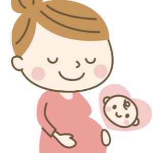 【マタ日記:4〜6w】衝撃の妊娠発覚から妊娠初期症状