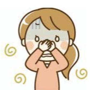【マタ日記:7〜12w】私を襲ったつわり3つ!&会社への妊娠報告