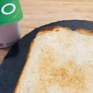 【自家製酵母パン】高難度のヨーグルト酵母に挑戦!