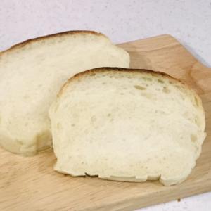【焼き方革命】食パンを湯煎焼きしたらどうなるの!?