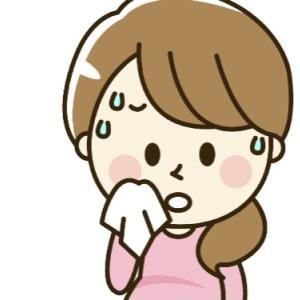 【マタ日記:34〜36w】正産期を目前に情緒不安定になりました。