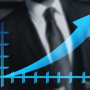 CPI発表後、株価上昇!日経平均,S&P500,VIXの株価チャート分析