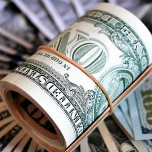 これを読めば2021.7月のスルガ銀行が丸分かり!投資ニュースと株価