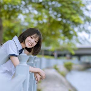 大学生が10万円で始める株式投資!