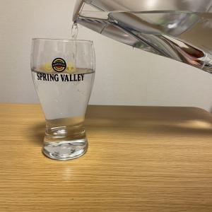 【おすすめ商品】ブリタの浄水ポットは機能とコスパ最高です!水で暮らしを変える!