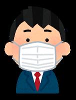 【ワクチン普及】 フランス、屋外でマスク不要に 夜間外出禁止令も解除へ