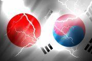 【Twitter】ニュージーランド政府「韓国に失望した。これ以上コメントしない」 韓国外交官のセクハラ疑惑について