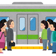 【鉄道】なぜか横浜駅の1つ手前で折り返す「横浜線」の謎 看板に偽りあり?とくに朝夕に乗り入れ少ない