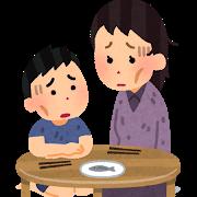 【北朝鮮】金正恩氏「子どもに乳製品を」 国家負担による供給表明  [朝一から閉店までφ★]