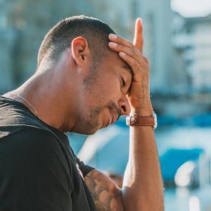 【頭痛持ち必見】3種類の頭痛について、わかりやすく解説します。