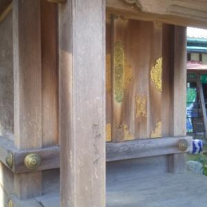 #75 中の宮天王祭りPart3