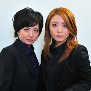 Drハインリッヒは彩と幸の双子美人漫才師!彼氏がいて結婚も?!