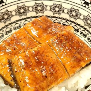 オーケーストア:土用の丑の日に食べたい!鹿児島県産、大新の鰻蒲焼