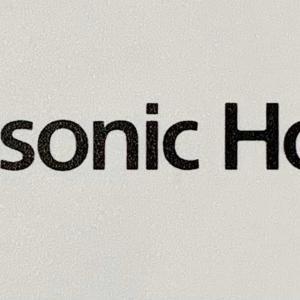 何故Panasonic homesになったか⑦