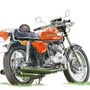 バイク 暖機運転 必要