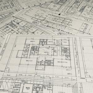 一級建築士 合格率