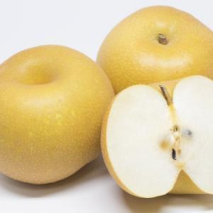 梨 訳あり 通販~各地の梨が楽しめます