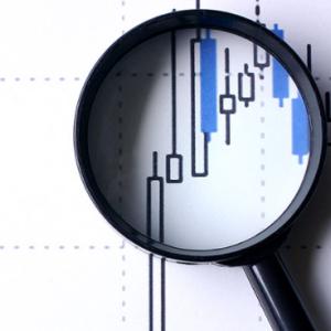 FOMC結果は…緩和継続!米国市場急伸!相場雑感と明日の注目銘柄