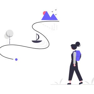 人生の指針 「イノベーションオブライフ:幸せなキャリアを歩む」
