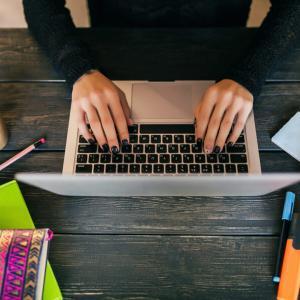 【無料】CodeSandBoxを使ってブログ上でコード実行