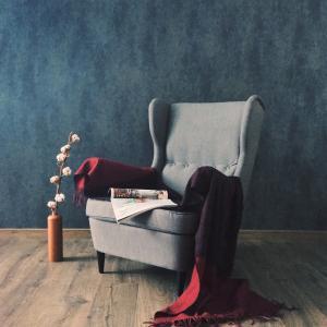 モダン家具ハイブランドからみる 飽きのこないデザインとは?