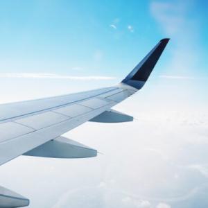 国内往復の航空券がたったの6000マイルでもらえるJALの「どこかにマイル」が楽しい