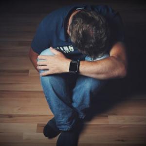 人生のどこかで「最悪な時期」を過ごしておくことの重要性を感じるようになってきた話
