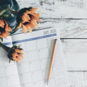 ブログ初心者が開設から3か月毎日投稿をしたので「実際どうだった」のかを振り返る