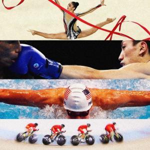 【五輪】日本の金メダル17個獲得 過去最多に 前回東京&アテネを上回る