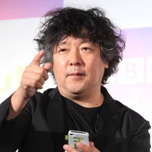 茂木健一郎氏、平野啓一郎氏にツイッターブロックされ「びっくりした。悲しく、残念です」