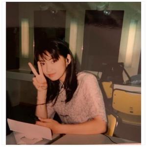飯田圭織、モーニング娘。になる前の初々しい姿公開 「やっぱり美少女」「面影があります」