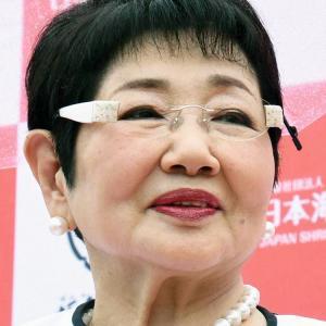 泉ピン子 「何が米倉涼子だ。私無くしてこの番組は終わらない」 「ぴったんこ」最終回に登場